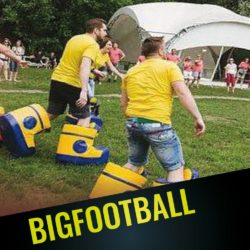 BigFootBall-0